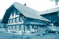 Bauernhaus-nach-Umbau-Wohnteil-Fam.-Buerki