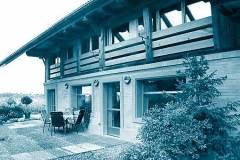 Ehemaliger-Stallbereich-Gartenfassade-nach-Umbau-Fam.-Wuethrich