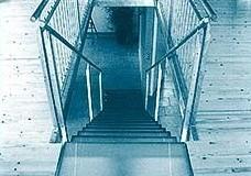 Neue-Treppe-vom-Erdgeschoss-ins-Obergeschoss-Fam.-Wuethrich
