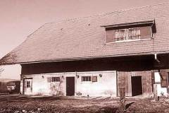 Stallbereich-Gartenfassade-urspruenglicher-Zustand