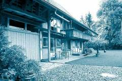 Wohnteil-Gartenfassade-nach-Umbau-Fam.-Buerki