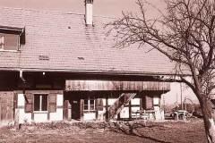 Wohnteil-Gartenfassade-urspruenglicher-Zustand