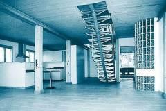 Wohnung-Erdgeschoss-im-ehemaligen-Stallbereich-Fam.-Wuethrich