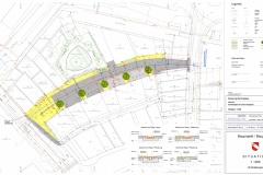 neugestaltung-Strasse-Situation_mit-Werkleitungen-001
