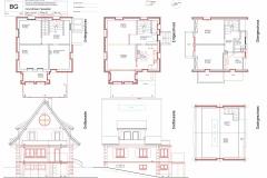 Renovation-Anbau-A1-594-x-841