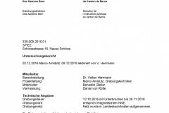 Grabungsbericht-Spiez1