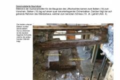 Grabungsbericht-Spiez4