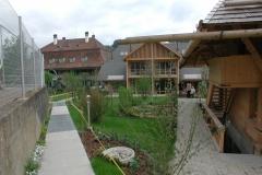 Gartenzugang-West-03-mit-Scheune-und-HSH-31.05.01