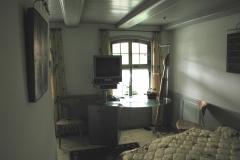 Kreuz-Einzelzimmer-1.OG-01-31.05.01