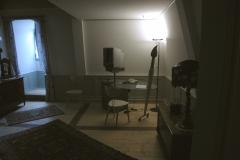 Kreuz-Suite-Arbeitstisch-01-31.05.01