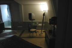 Kreuz-Suite-Arbeitstisch-02-31.05.01