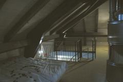 Kreuz-Suite-Bett-u.-Treppe-01-31.05.01