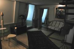 Kreuz-Suite-Eingang-Zimmer-01-31.05.01