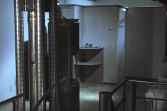Kreuz-Suite-Nasszelle-01-31.05.01