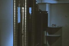 Kreuz-Suite-Nasszelle-02-31.05.01