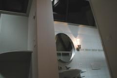 Kreuz-Suite-Nasszelle-03-31.05.01