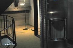 Kreuz-Suite-Ofen-01-31.05.01