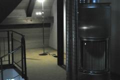 Kreuz-Suite-Ofen-02-31.05.01