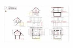 Fassaden-Grundrisse-Schnitte-Ofenhaus-1-50
