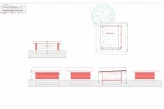 Grundrisse-Schnitte-Fassaden-Carport-1_50