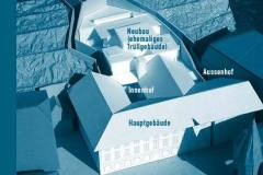 Modell-Umbauprojekt-Studie-der-Alt-und-Neubauten