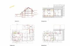 Bauvoranfrage-17.06.19-Grundriss-_Schnitt