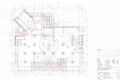 112-Grundriss-Erdgeschoss