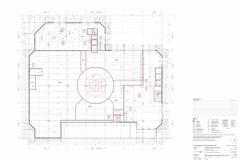 114-Grundriss-Zwischengeschoss