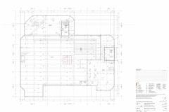 115-Grundriss-Dachgeschoss
