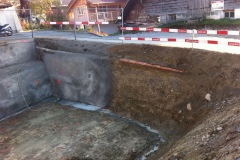 02.11.2011-16.00-Aushub-und-Nagelwand-fertig-005