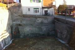 02.11.2011-16.00-Aushub-und-Nagelwand-fertig-006