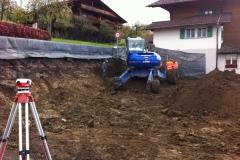 20.10.2011-10.00-Aushubbeginn-003