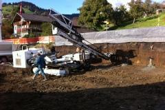 20.10.2011-16.00-Beginn-mir-Nagelwand-003