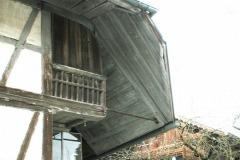 Balkon-01-20_02_01