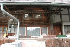 Fassade-07-20_02_01