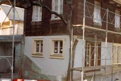 Stoeckli-Suedost-02-05.12.2001